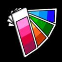 colors, pantone