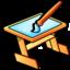 design, graphic icon