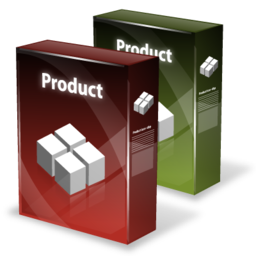 benchmarking, product, productbox, products, softwarebox icon