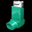 asthma, inhaler icon