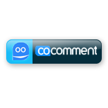 blue, cocomment, large icon