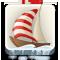 boat, sailboat