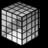 convert, mesh, to icon