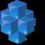 voxel icon