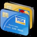 cards, credit