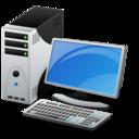computer, hardware, pc