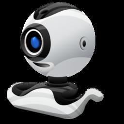 sex onlne nederlandse webcam chat