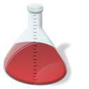 laboratory, chemistry