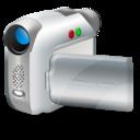 handycam icon