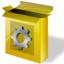 development, software icon