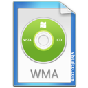 wma icon