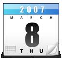 calendar, date, event