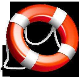 ambulance, help icon