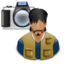 http://cdn4.iconfinder.com/data/icons/X-Mac/jobs_icons/png/64/photographer.png
