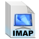 documents, imap