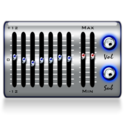 audio, equalizer