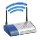 access, point, router, wireless