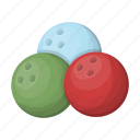 ball, bowling, entertainment, game, pub, roll