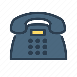 call center, contact, contact us, customer service, device, mobile, phone icon