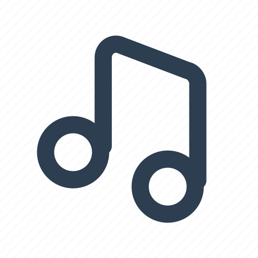 audio, concert, location, music hall, nota, note, radio icon