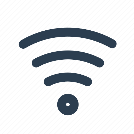 cafe, connection, free wifi, internet, location, network, wifi icon