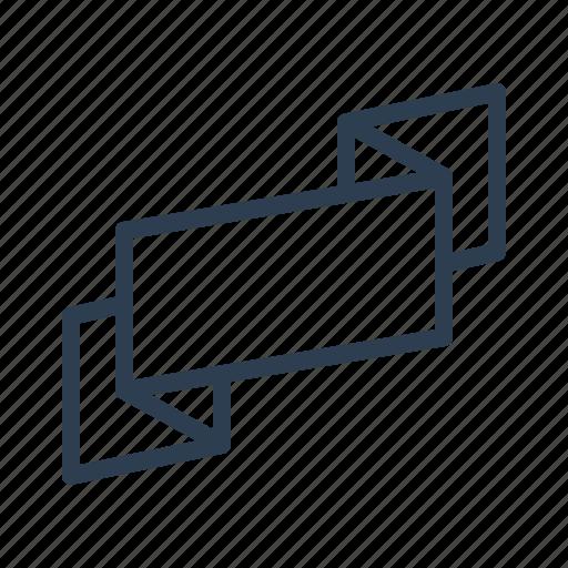 badge, label, pro, promo, ribbon, special, title icon