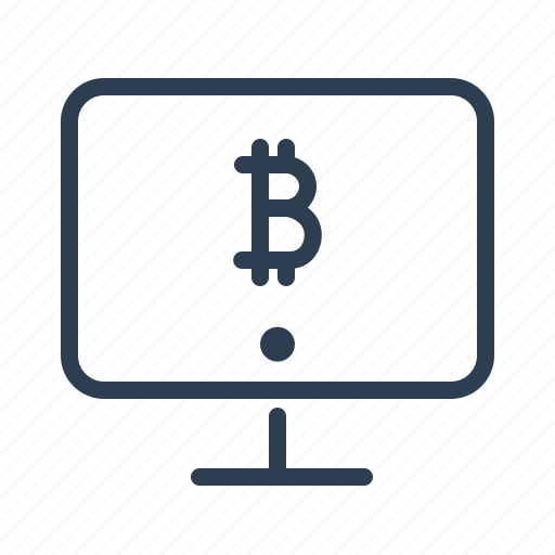 app, bitcoin, currency, money, online walet, payment, screen icon