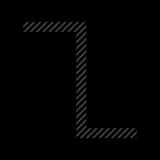connect, designer, worm icon