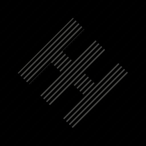 abstract, design, designer, line icon