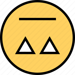 abstract, arrows, creative, line, point, up icon
