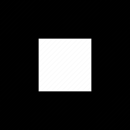 abstract, dot, line, sign icon