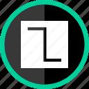 art, artist, desigh, designed, edgy icon