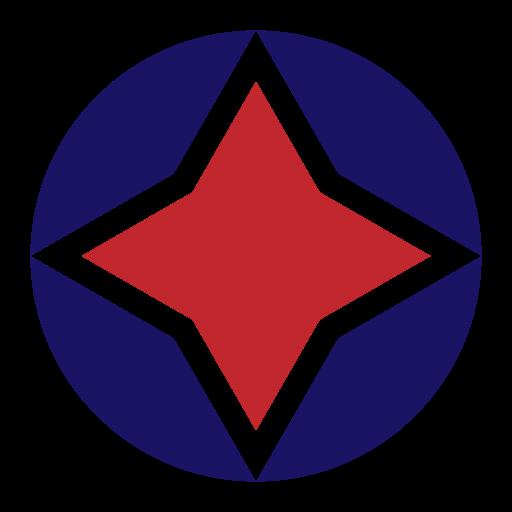abstract, basic, geometric, shape icon