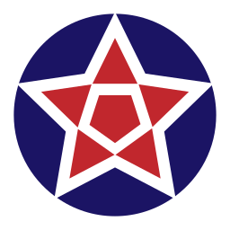abstract, basic, geometric, shape, star icon