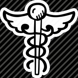 care, doctor, health, medic, medicine icon