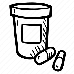 drugs, medicine, pharmacy icon
