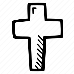 catholicism, faith, mysticism, relligion, symbolism icon