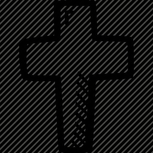 catholicism, faith, relligion icon