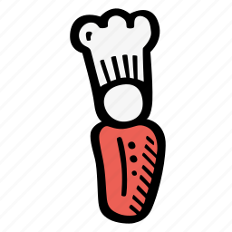 arts, chef, cook, culinary, restaurant icon