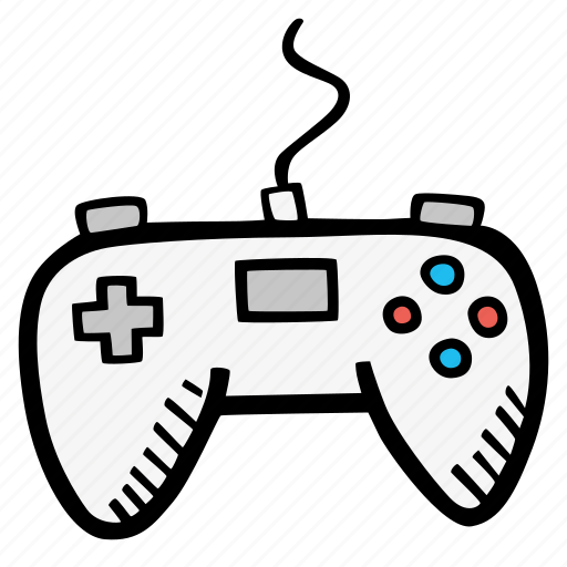 development, game, game pad, video, video game icon