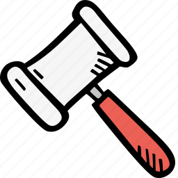 attorney, balance, balance scales, business, court, law, scale icon
