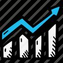 entrepreneurial, growth, marketing, skills