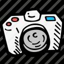 photo, photograph, camera, photography