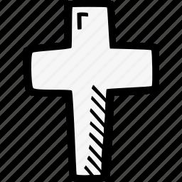 catholicism, faith, mysticism, relligion, symbolism icon
