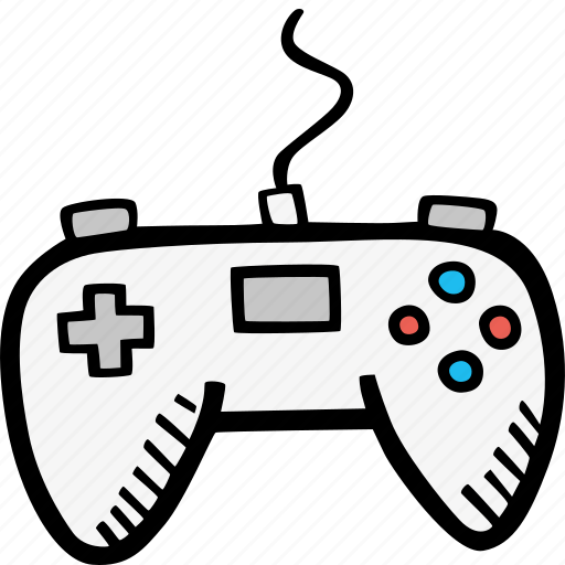 game, game pad, video, video game icon