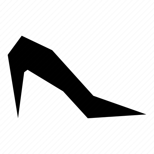 lshoes icon
