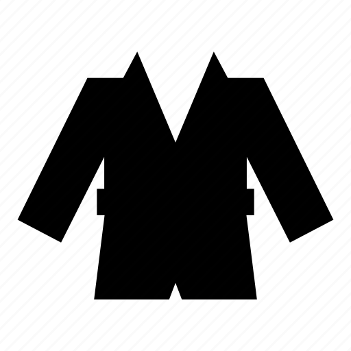nightdress icon