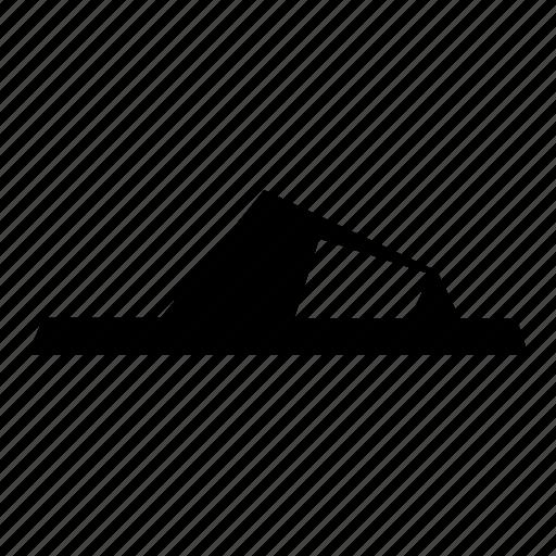 chappals icon