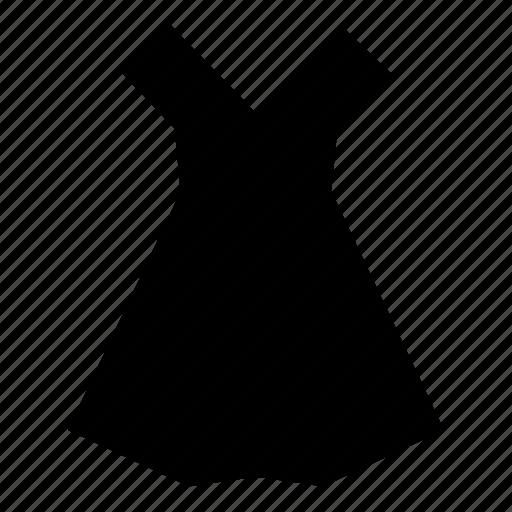 Dress icon - Download on Iconfinder on Iconfinder