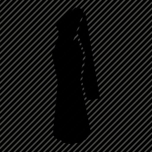 saree icon